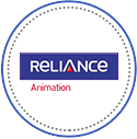 Reliance Animation
