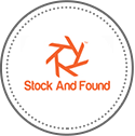 Stock and Found