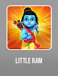 Little Ram