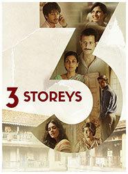 3Storeys