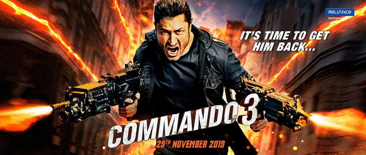 COMMONDO3-RE-Website-Banner