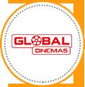 Global Cimena