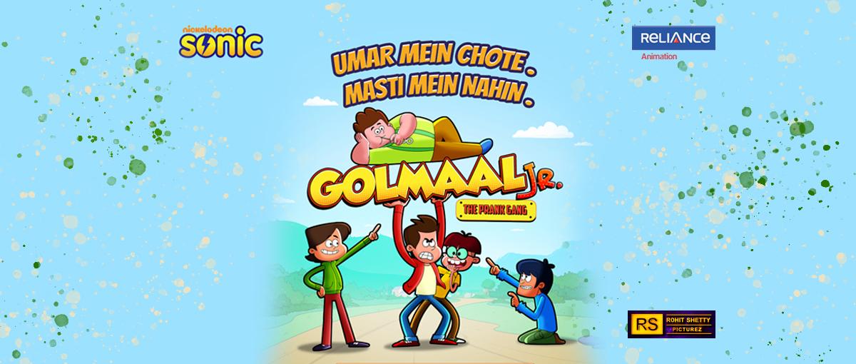 Golmaal-WB-Banner