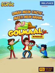 Golmaal-WB-TN