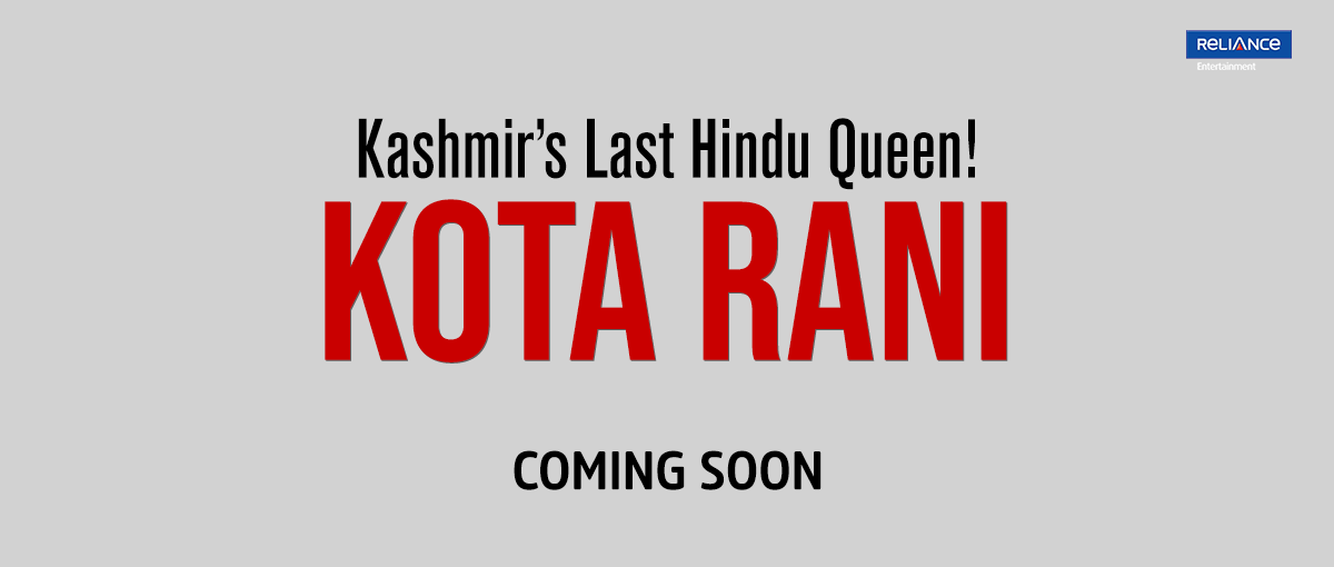 Kota-rani-RE-Website-Banner