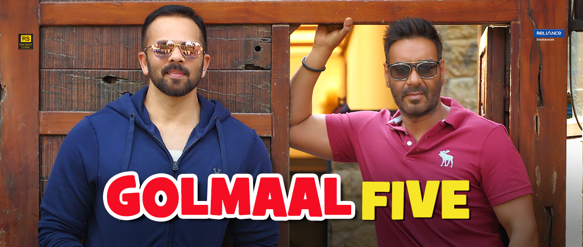 RE-Website-Banner_golmaal05