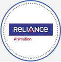 Reliance Animation