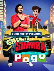 Smashing-Simmba-Poster