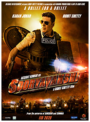 Sooryanshi