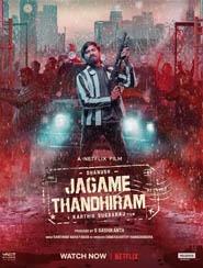 Jagame Thandiram