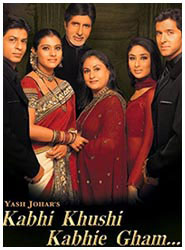 kabhi-kushi-kabhi-gam