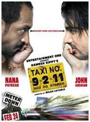 taxi-no-9211