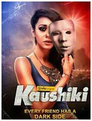 Kaushiki