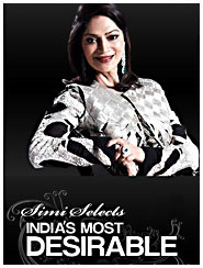 indias_most_desirable