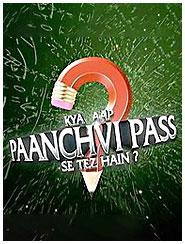 panchavipass