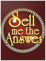 sell-me-the-answer