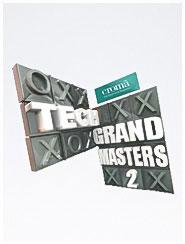 thetechgrandmaster