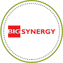 Big Synergy