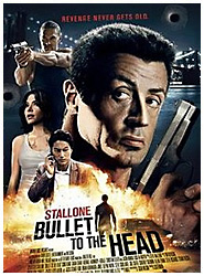 bulletToTheHead