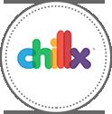 Chillx