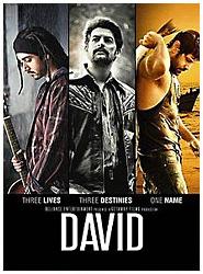 david_hindi