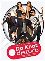 donotdisturb