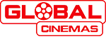Global Cinemas