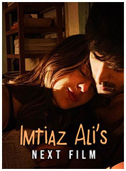 imtiaz-ali-next-film
