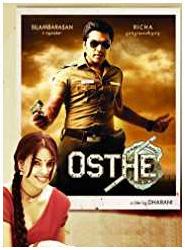 osthe