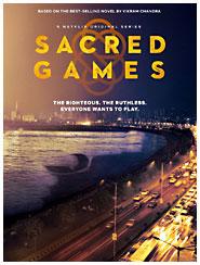 sacred_games