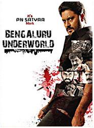 BengaluruUnderworld