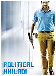 PoliticalKhiladi