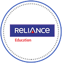 Reliance Education