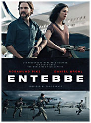 7-DAYS-IN-ENTEBBE