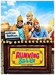 runningshadi