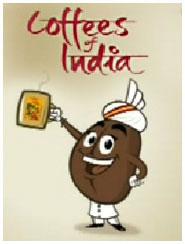 coffeesOfIndia-1