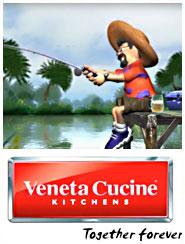 venetaCusine-1