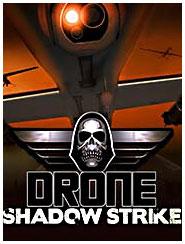 droneShadowStrike