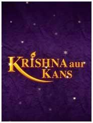 Krishna-aur-Kans