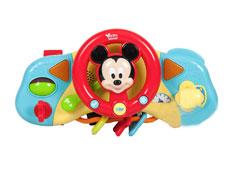 toys_newrelease01