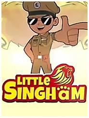 littleSingham