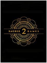 Sacred Games2