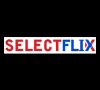 Select Flix