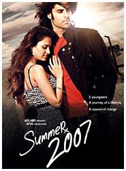 summer2007