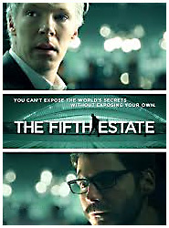 theFifthEstate