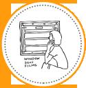 Window Seat Film