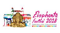 elephanta_festival