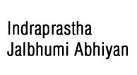 indraprasthaJalbhumiAbhiyan